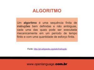 algoritmo_post